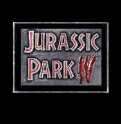 ジュラシックパーク4