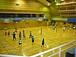 名古屋市内及び近郊でスポーツ