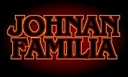 城南FAMILIA-cast63