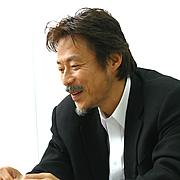 前田紀貞建築塾