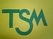 22年度在校生TSMアクターズ会