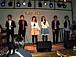 Groovin' Singers