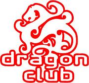 DRAGON CLUB @Shanghai