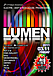 LUMEN -Sunday's Extention-