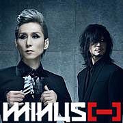 minus(ー)森岡賢×藤井麻輝