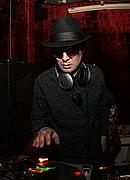 DJ TAKANO Official Fan Club