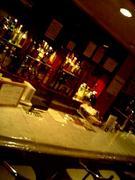 cafe and bar bissli(ビスリ)