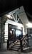 内海 レストランbar AZUL