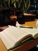 仕事と勉強の両立研究会