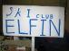 ELFIN