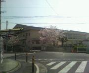 福岡県立直方高等学校