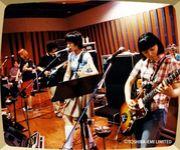 ☆椎名林檎的バンド&コピバン☆