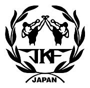 JKF 日本格闘技キック連盟