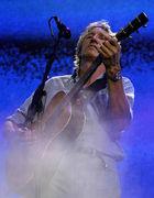 Roger Waters(PINK FLOYD)