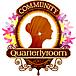 Quarterlyroom