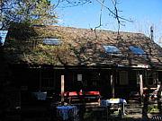 カフェ ブロッサム(栃木)