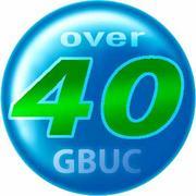 GBUC40over会