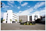 2013年☆福岡国際大学 入学