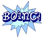 BOINCでWCG@mixi