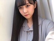 STU48 吉田彩良生誕実行委員2021