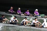 京都教育大学漕艇部