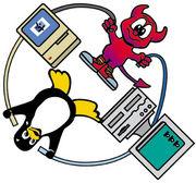 UNIXプログラミング