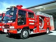 mixi消防局mixi消防署