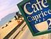 Cafe ☆ Caprice