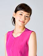 NHK大河【八重の桜】正統派