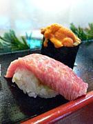 おいしいお寿司屋さん 朝日鮨