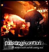 fullrangecaution