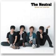 THE NEUTRAL☆fan club