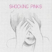 Shocking Pinks