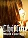 .:*: Chiffon ||・ωW)  :*:.