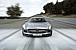 SLS AMG メルセデス・ベンツ