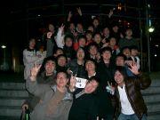 石川県学生寮
