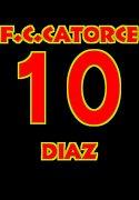 FC CATORCE!!!