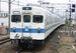 東武鉄道5070系電車