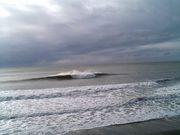 サーフィン in Chiba