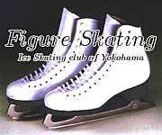フィギュアスケート上達法