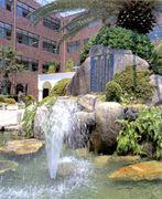 福岡第一高等学校