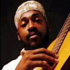 Lutan Fyah (Reggae)