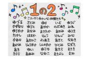 ☆岸根高校☆21期生元1-2仲間