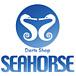DARTS SHOP SEAHORSE