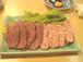 毎月29日は肉の日だ!