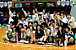 筑波大学女子バスケットボール部