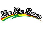 LIFE LINE SOUND