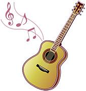 神戸女学院JSギター部