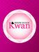 【同窓会】 Showstage Kwan