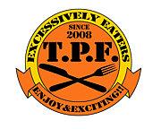 T.P.F. (Team Pizza Fat)